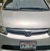 Foto Impecable Civic Xls Aut precio charlable