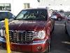 Foto Chrysler Aspen Limited 4x2 2008 en, San Luis...