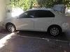 Foto Volkswagen Bora Style, Excelentes Condiciones 07