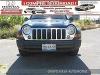 Foto 2007 Jeep Liberty en Venta
