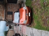 Foto Chevy c, cuidado, (excelente para dama)