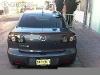 Foto Mazda 3 sport 2007
