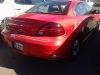 Foto Grand am 2004 4 cil aut baratooooooo
