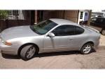 Foto En venta alero oldsmobile (chevrolet) 2000 $4