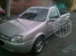 Foto Ford courier 08