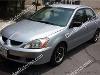 Foto Auto Mitsubishi LANCER 2006