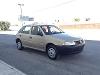Foto Volkswagen Pointer Otra 2005