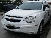 Foto Chevrolet Captiva Sport 2013 - a captiva LTZ...
