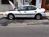 Foto Barato auto neón