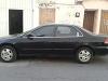 Foto 2002 Honda Accord EX Sedan en Venta