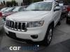 Foto Jeep Grand Cherokee En Puebla