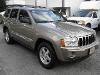 Foto Jeep Grand Cherokee Limited 4.7 V8 2006 en...