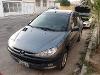 Foto Peugeot 2006 equipado