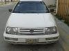 Foto Volkswagen Jetta Sedán 1994