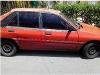 Foto Ford escort xl 1993 $6000$