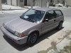 Foto Honda civic hatchback 3a generacion refrendo