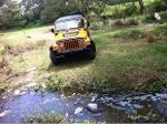 Foto Compra un increíble Jeep todo terreno. ¡La