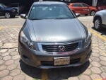 Foto Honda Accord 2008 126030