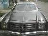 Foto Chevrolet Monte Carlo Sedan 1976
