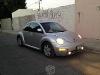 Foto Beetle automatico ac frio Barato