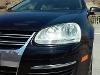 Foto Honda accord 06 nacional, piel, quemacocos,...