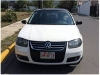 Foto Jetta 2005, conversion 2008, $67,000