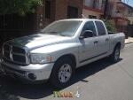 Foto Dodge PickUp SLT