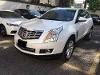 Foto Cadillac SRX 5P Premium V6 3.6 aut awd