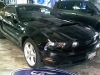Foto 2012 ford mustang gt coupe prem