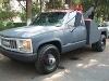 Foto Chevrolet 3500 estacas 3500 Custom 4vel s/r