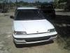Foto Honda Civic 91