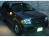 Foto Ford Explorer 2002
