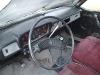 Foto Renault 12 motor y caja al cien -80