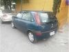 Foto Corsa hatchback 2002