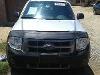 Foto Ford Escape SUV 2010
