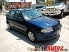 Foto Volkswagen pointer 5p city 5 ptas 2002