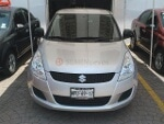 Foto Suzuki Swift 2013 21704