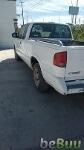 Foto 1996 Chevrolet S10, Reynosa, Tamaulipas
