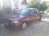 Foto Chevrolet Astra 2001 150000