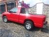 Foto Dodge ram 1500 6 cilindros