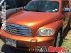 Foto Chevrolet hhr 4p 2.4l elegance lt automatico f...