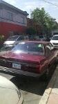Foto Nissan Modelo Tsuru año 1990 en Iztacalco...