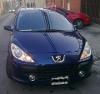 Foto Peugeot 307 07