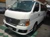 Foto 2012 Nissan Urvan en Venta