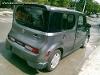 Foto Nissan cube 2009 - cube 09 impecable no chocado