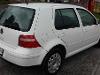 Foto Volkswagen golf europa a/ac