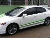 Foto Honda Civic 2009 257495
