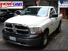 Foto Dodge Ram 1500 Pick Up 2012 31300