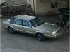 Foto Chrysler new yorker 1992 de lujo, REMATO