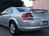 Foto Dodge Stratus SE 2004